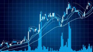 Forex Trading Lessons